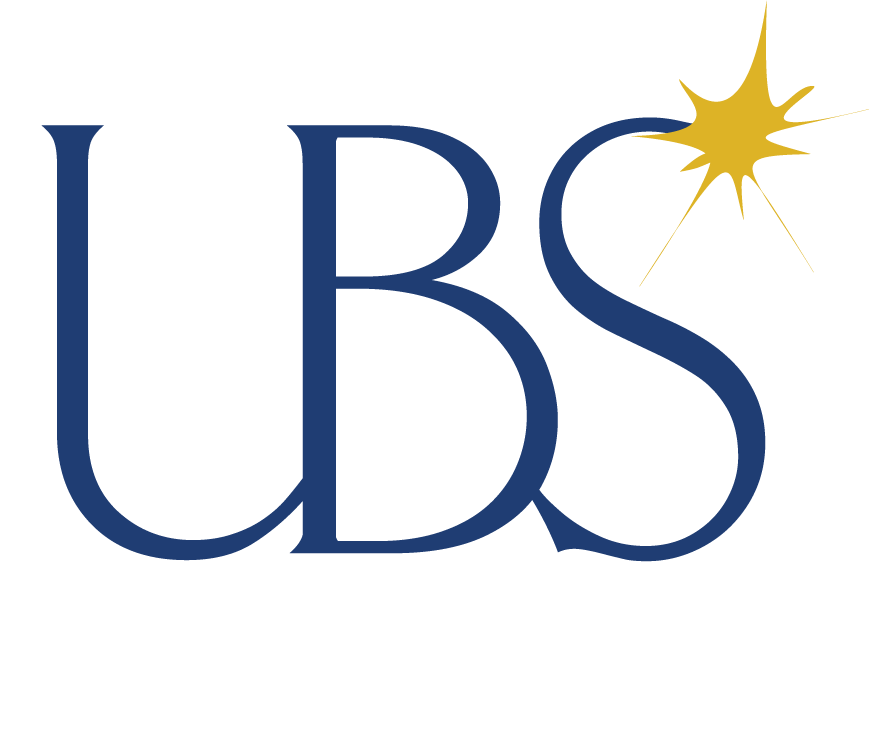 UBS Aesthetics